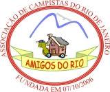 AMIGOS DO RIO