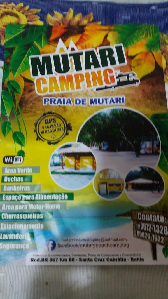 CAMPING MUTARI ok