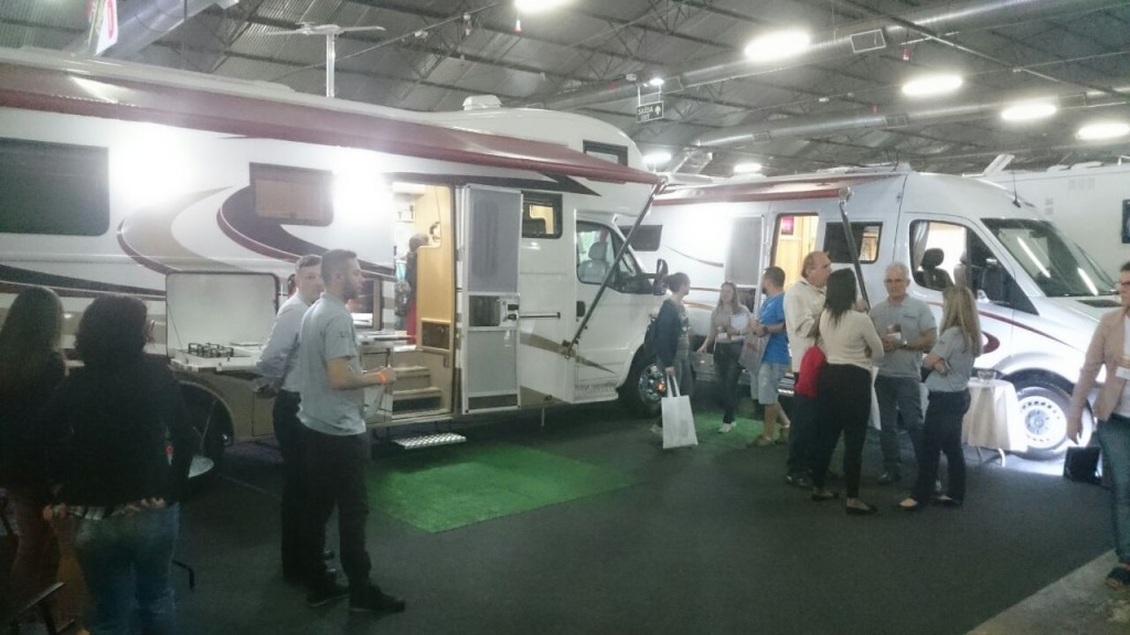 EXPO MH 17
