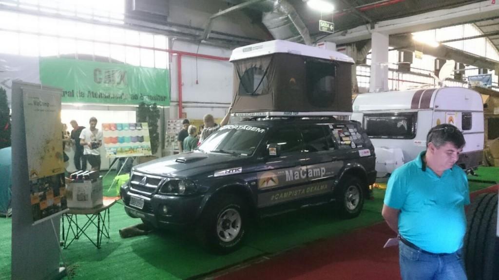 EXPO MH 3
