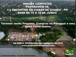 GUAIRA-PR