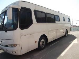 MotorHome 002