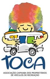 Tocarnaval (1)