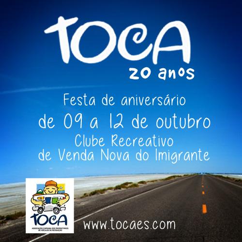 convite_toca_20anos