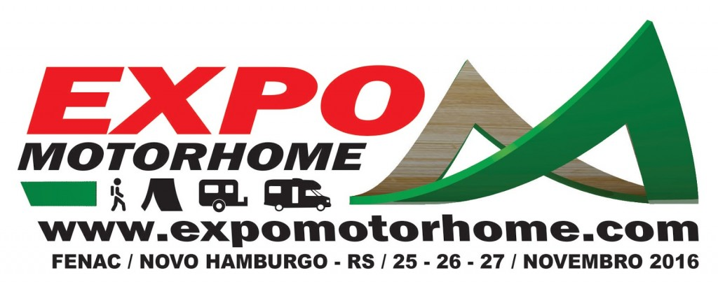 logo-expo-motorhome
