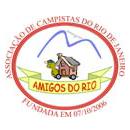 logo_amigosdorio