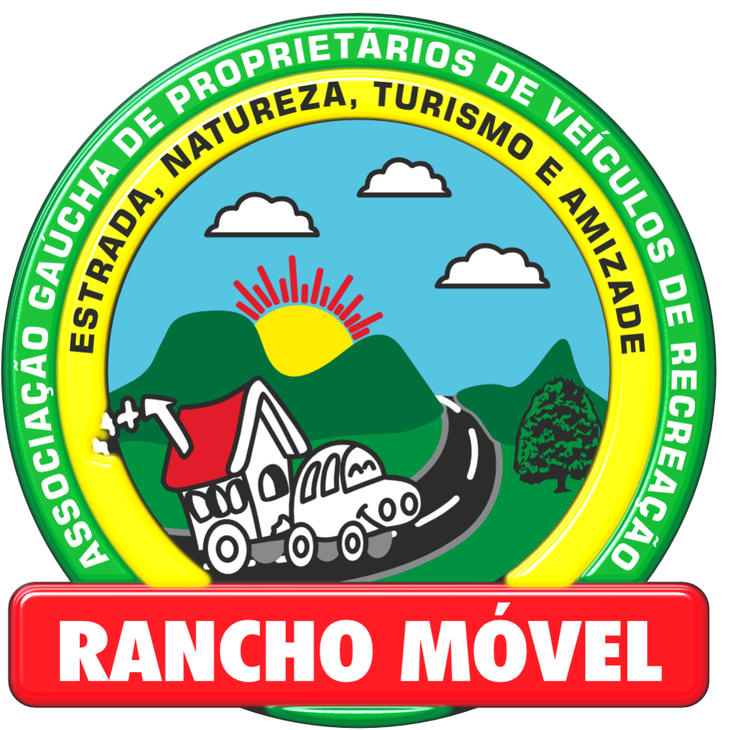 rancho_movel